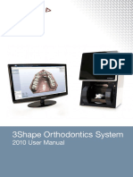 Orthodontics Manual 2010 Low Res
