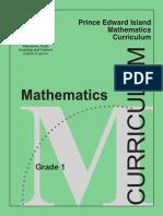 eelc_math_1.pdf