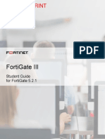 315915214-FortiGate-III-Student-Guide-Online.pdf