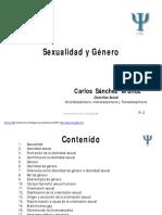 sexualidad-y-genero.pdf