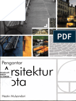 pengantar_arsitektur_kota.pdf