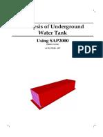 157026393-Analysis-of-Underground-Water-Tank-SAP-2000.pdf