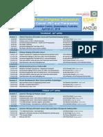 WFNMB Post Congress Symposium 7 Dec