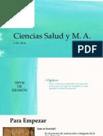 tiposdeerosinycomoprevenirlaerocindelsuelo-141017074701-conversion-gate01.pdf