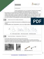 Ficha-1-Baños-accesibles-con-ducha.pdf