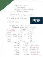 Reacciones_de_los_Mono_y_Oligosacaridos.pdf