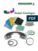 Complete Gaskets Brochure
