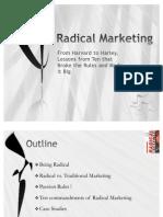 radicalmarketing-091228032038-phpapp01