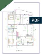 Wilson Garden-2 Floor Plan-r1