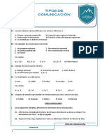 4_FORMATOS DE EVALUACION EVALUACION_TAREA.docx