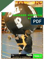 KINBALL - Unidade Did_tica.pdf.PDF