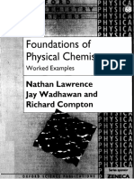 Lawrence_Wadhawan_Compton_Foundations_of_Chemistry_Worked_Examples.pdf