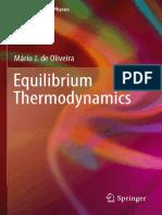 Oliveira_Equilibrium_Thermodynamics.pdf
