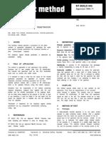 NT BUILD 443.pdf