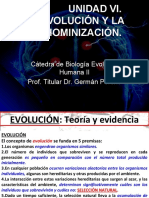 UNIDAD 6.pdf