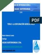 Exploracion geoelectrica.pdf