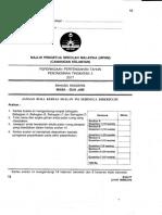 PT3 Trial BI 2017 Kelantan.pdf
