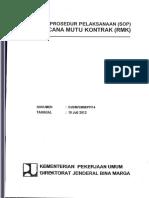 sop-14-rmk.pdf