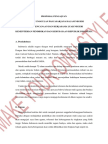 proposal.output.pdf