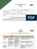 ESP ACTION PLAN 2018.docx