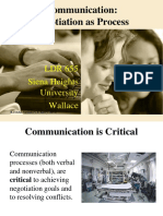 Communication in Nego.pdf