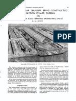 1963_Bosch_The Bulk Sugar Terminal.pdf