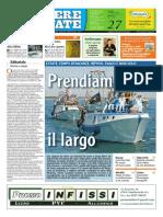 Corriere Cesenate 27-2018