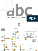 Arduino Basic Connection 2.pdf