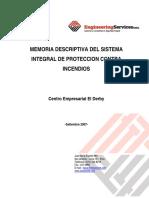 SISTEMA CONTRAINCENDIOS.pdf