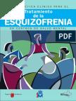 tratamiento Esquizofrenia_Murcia.pdf