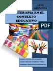 arteterapia ambito educativo.pdf