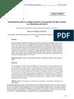 lineamientos programas psicoeducativos.pdf