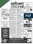 Merritt Morning Market 3173 - July 18