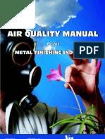 Air Quality Manual Web