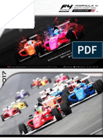 F4SEA 2017 Drivers Guide F4SEAGuide2017 4 Web