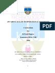 B.TechCurriculum(3to8semesters)2016.pdf