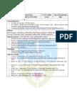 ME 203 Mechanics of fluids.pdf