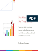 fun-math-for-young-learners.pdf