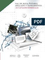 manual de diseño de abastecimiento de agua potable.pdf