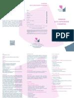 triptico_xornada_alta_capacidade_cognitiva.pdf