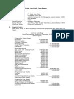 463_Soal Presentasi Pajak Rekonsiliasi Fiskal