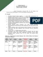 Lk 1.1 Analisis Dokumen