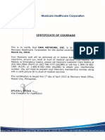 Accredited clinics.pdf