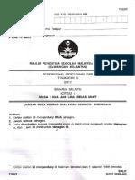+Kelantan BM SPM 2017.pdf