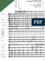 IMSLP02734-Scriabin_54.pdf
