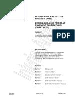 ian73rev1.pdf