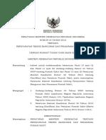 undang 2 rumah sakit.pdf