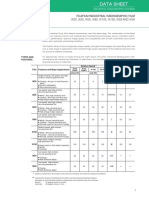 ix-film_datasheet.pdf