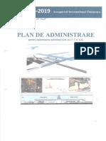 PLAN-ADMINISTRARE-7744-04.11.2015-