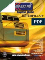 284782167-Caterpillar.pdf